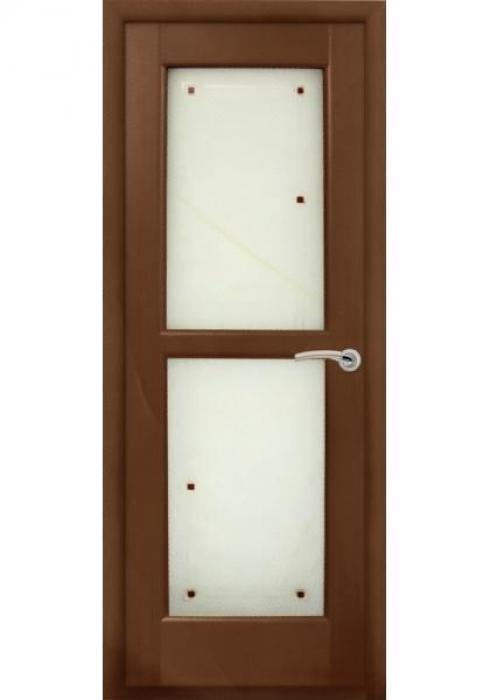 Межкомнатная дверь Адажио, Межкомнатная дверь Адажио