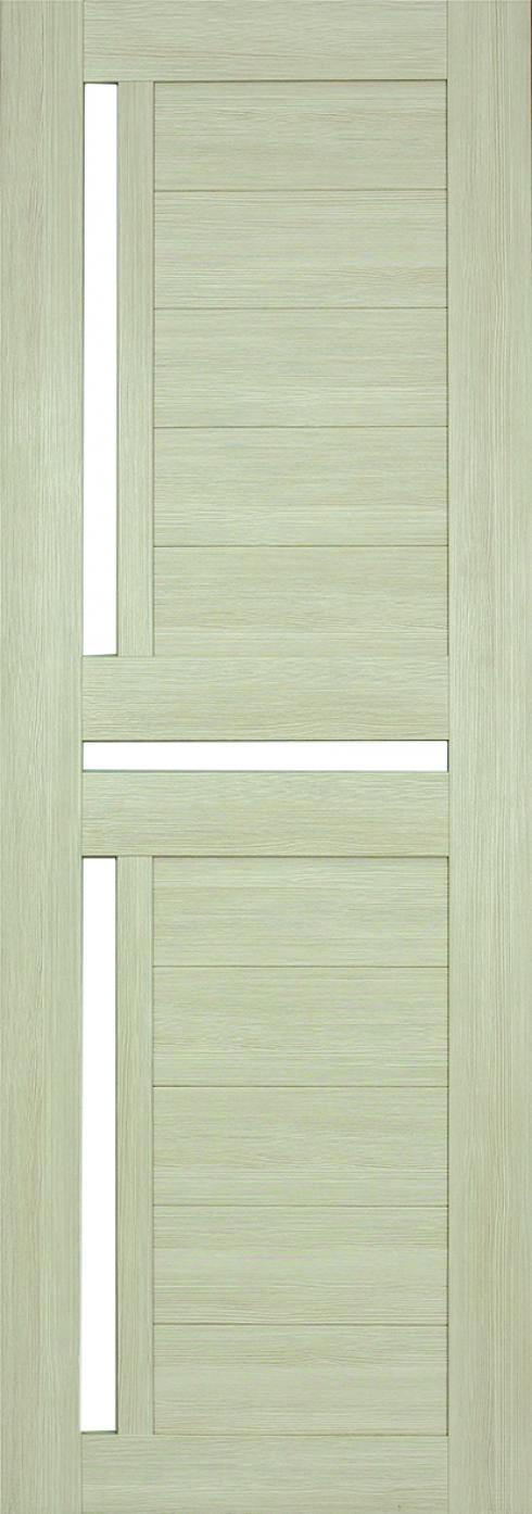 Махаон, Двери царговые