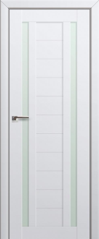 PROFIL DOORS, Межкомнатная дверь