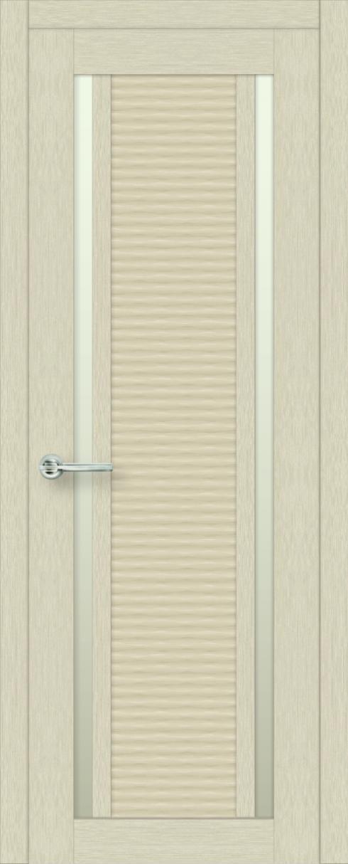 Содружество Урал, Межкомнатная дверь CityLine 019