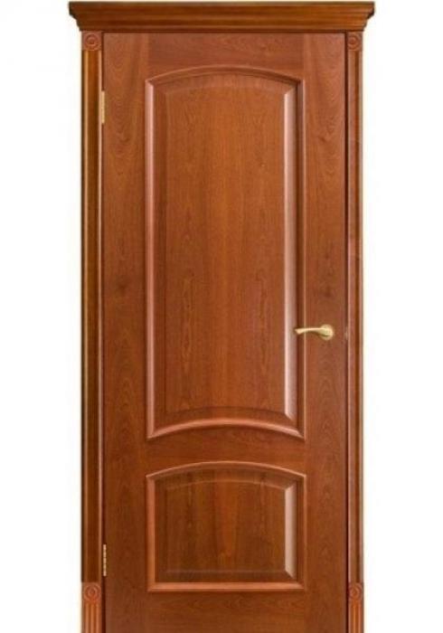 Оникс, Дверь металлическая Прага