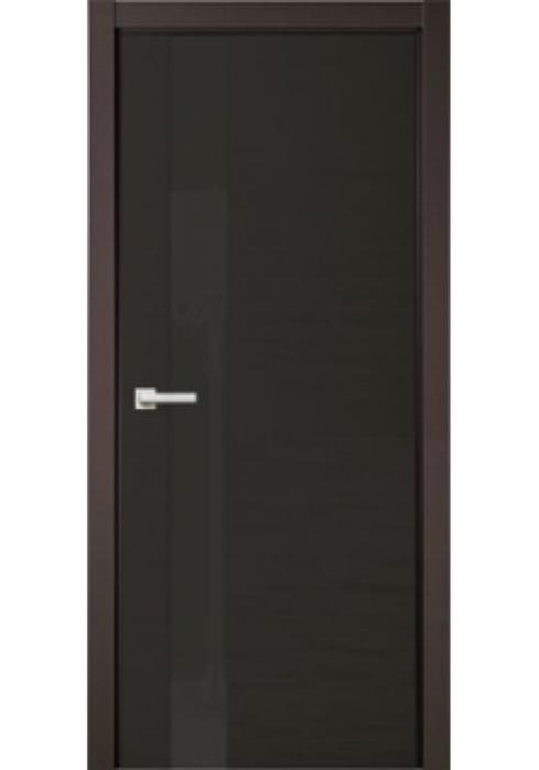 Волховец, Дверь межкомнатная  Avant 4035 ТАН