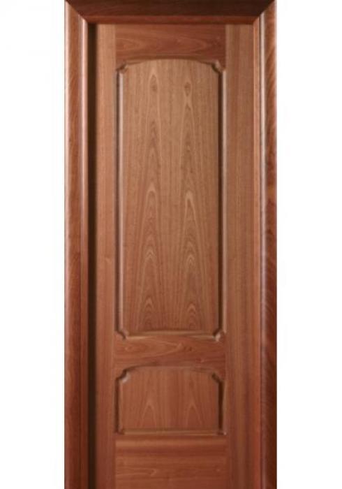 Арболеда, Дверь межкомнатная  Маэстро  57М Арболеда
