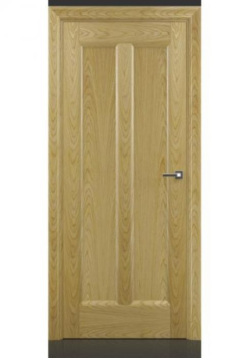 Дверь межкомнатная  Триумф исп. ДГ, Дверь межкомнатная  Триумф исп. ДГ