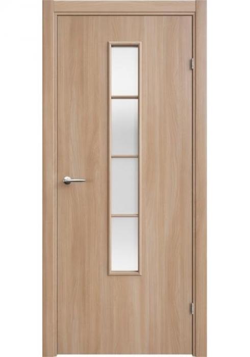 Silvia, Дверь межкомнатная 0864