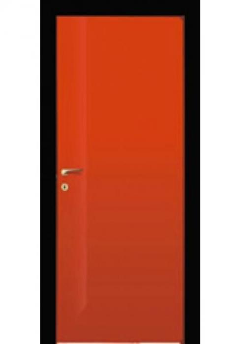 RosDver, Дверь межкомнатная 1001