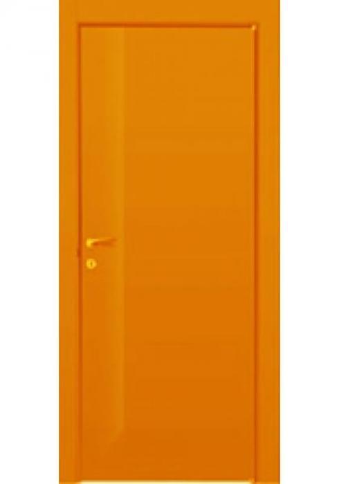 RosDver, Дверь межкомнатная 1001 862