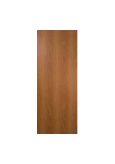 Бербекс, Дверь межкомнатная 1.02 ламинат