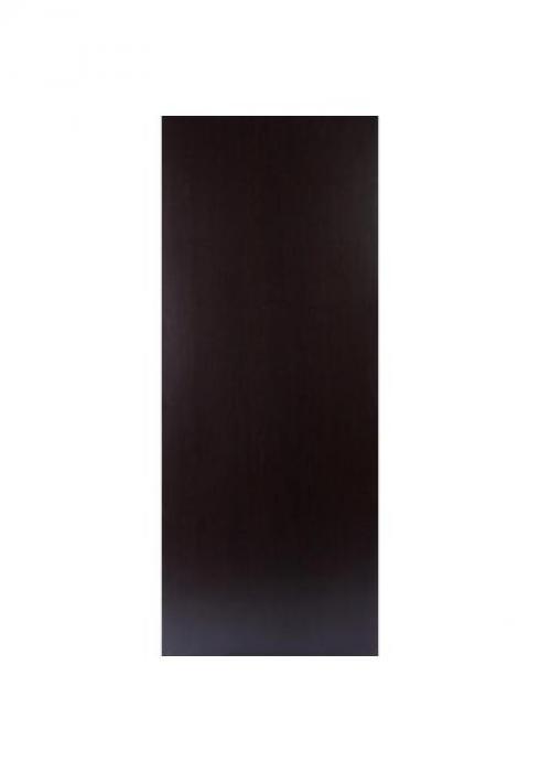 Бербекс, Дверь межкомнатная 1.03 ламинат