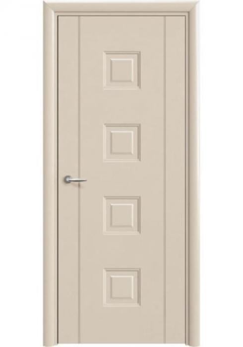RosDver, Дверь межкомнатная 104