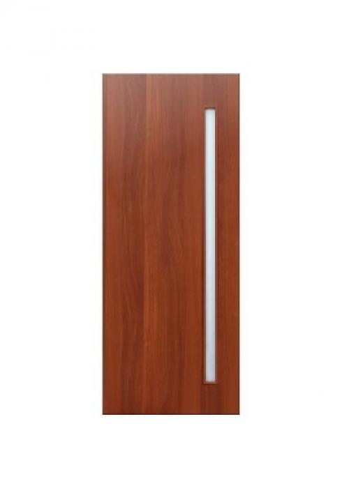 Бербекс, Дверь межкомнатная 1.06 ламинат