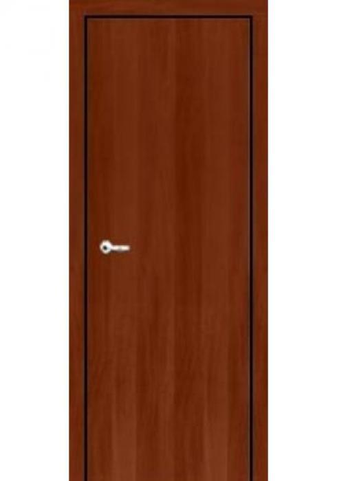 RosDver, Дверь межкомнатная 11 ИТ