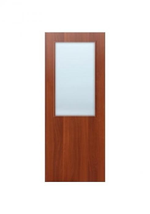 Бербекс, Дверь межкомнатная 1.11 ламинат