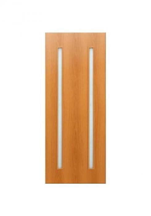 Бербекс, Дверь межкомнатная 1.25 ламинат