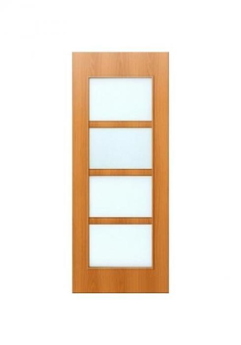 Бербекс, Дверь межкомнатная 1.26 ламинат
