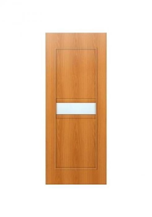 Бербекс, Дверь межкомнатная 1.31 ламинат