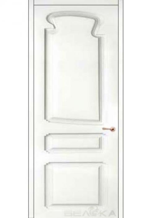 БелКа, Дверь межкомнатная 15 БелКа