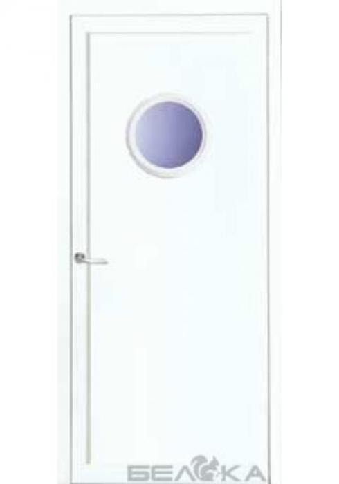 БелКа, Дверь межкомнатная 18 БелКа