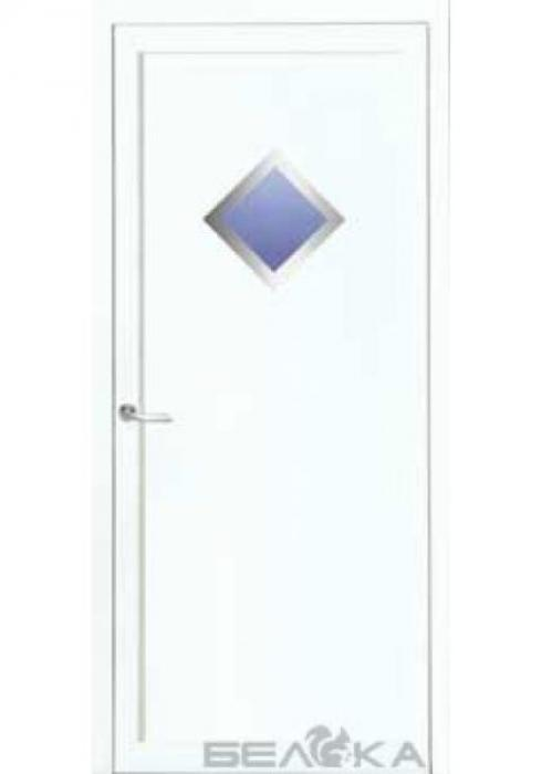 БелКа, Дверь межкомнатная 19 БелКа