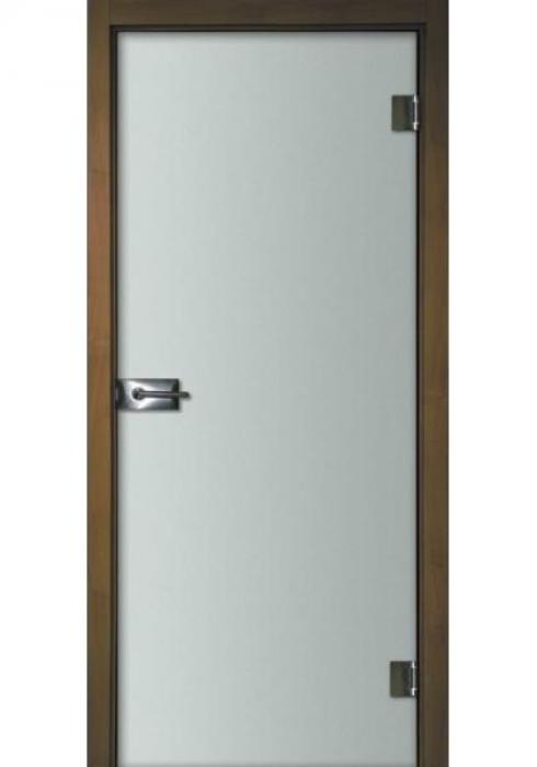 RosDver, Дверь межкомнатная 2001