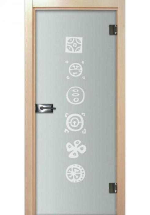 RosDver, Дверь межкомнатная 2005