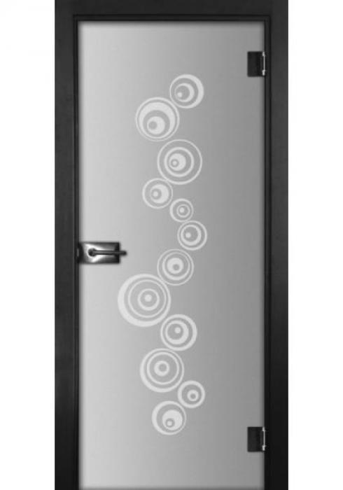 RosDver, Дверь межкомнатная 2006