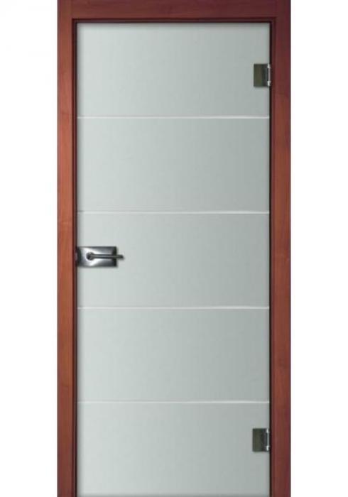 RosDver, Дверь межкомнатная 2008