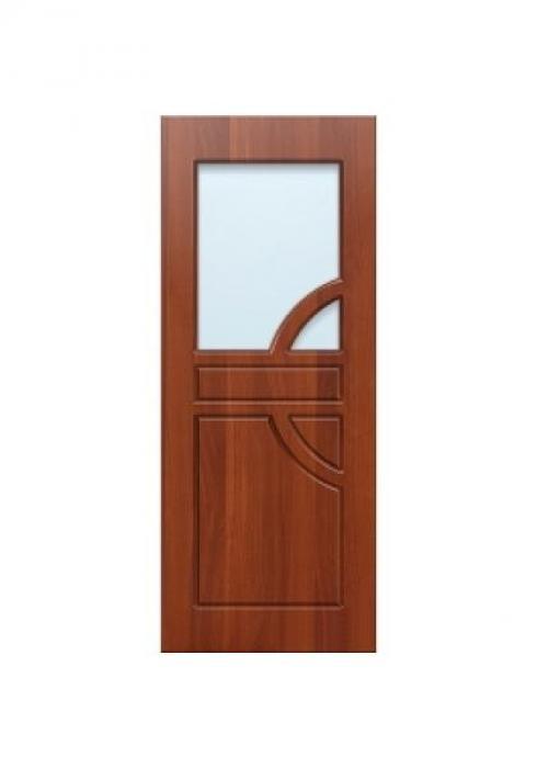 Бербекс, Дверь межкомнатная 2.04