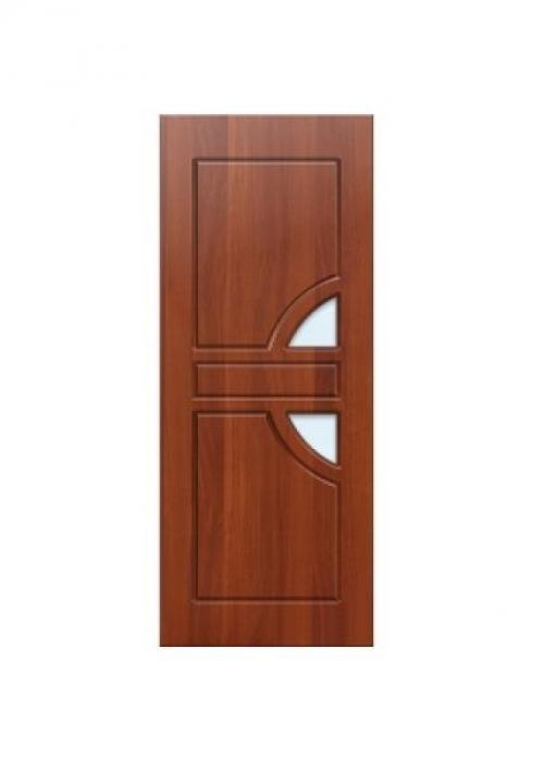 Бербекс, Дверь межкомнатная 2.05