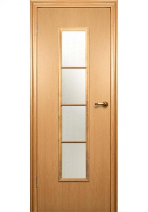 Краснодеревщик, Дверь межкомнатная 206 Бук Стекло Матовое закаленное