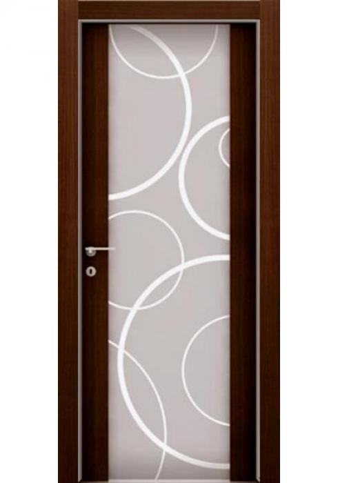 RosDver, Дверь межкомнатная 2093 - 2095