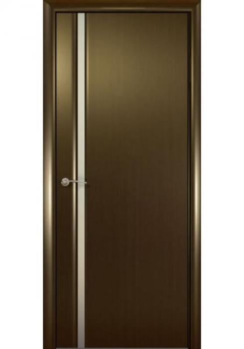 RosDver, Дверь межкомнатная 2095 К 2093 К