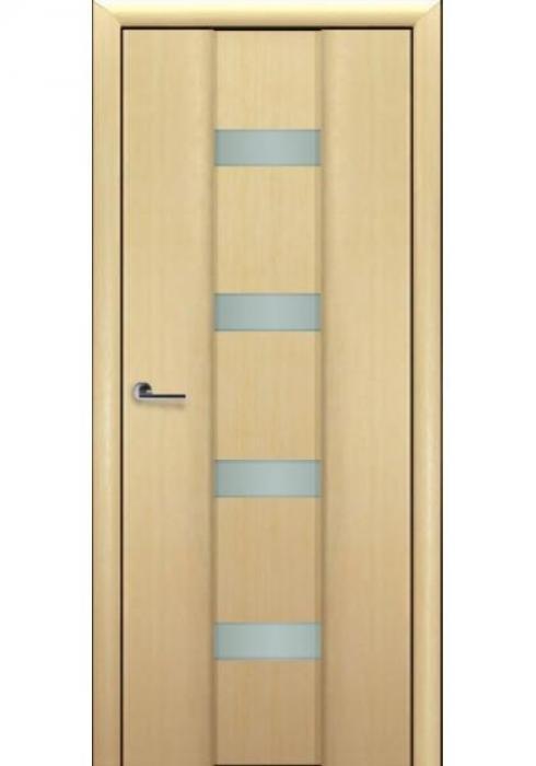 RosDver, Дверь межкомнатная 2096 К 4К