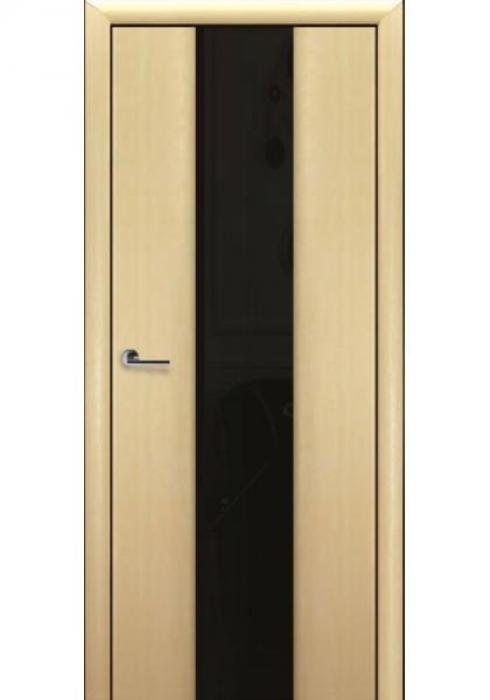 RosDver, Дверь межкомнатная 2096 К СТ