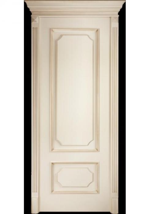 Арболеда, Дверь межкомнатная 2ФНР Арболеда