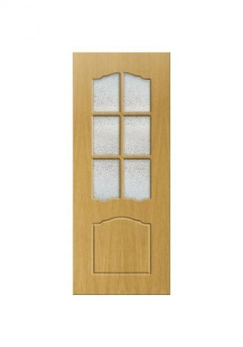 Бербекс, Дверь межкомнатная 3.04