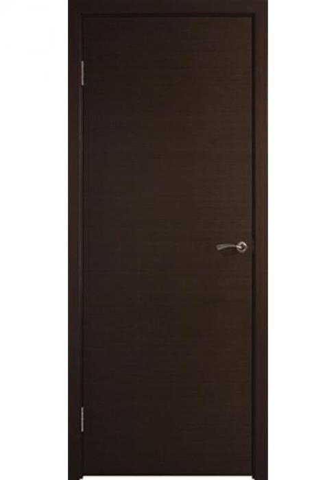 Краснодеревщик, Дверь межкомнатная 355 Венге