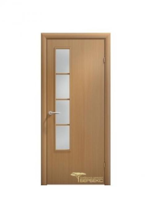 Бербекс, Дверь межкомнатная 4.04