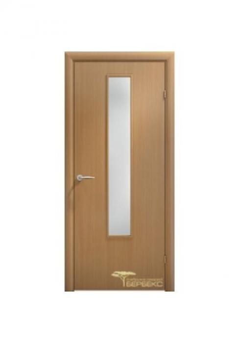 Бербекс, Дверь межкомнатная 4.05