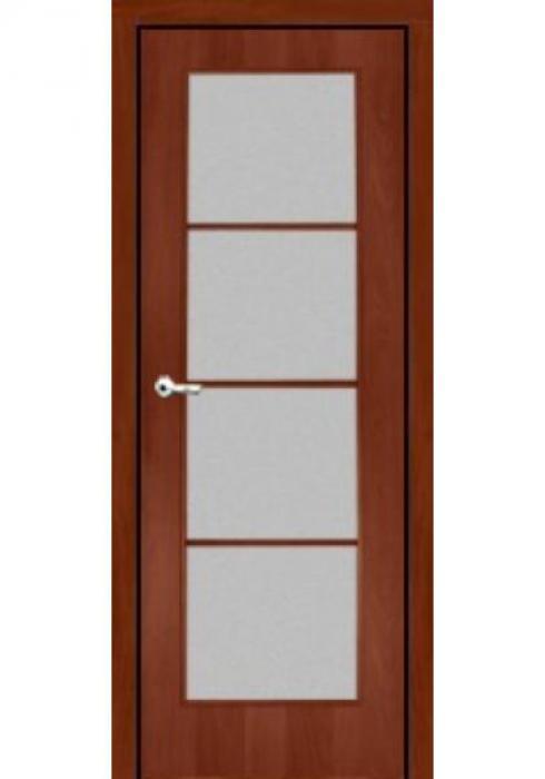 RosDver, Дверь межкомнатная 410 СИ