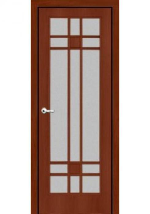 RosDver, Дверь межкомнатная 415 СИ
