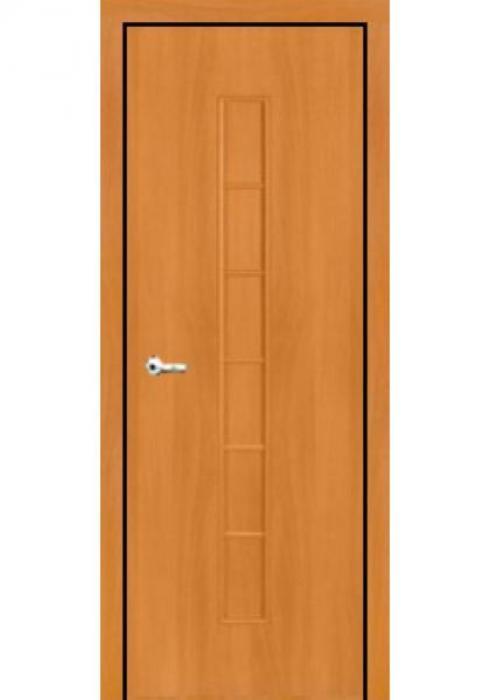 RosDver, Дверь межкомнатная 42 ГМ