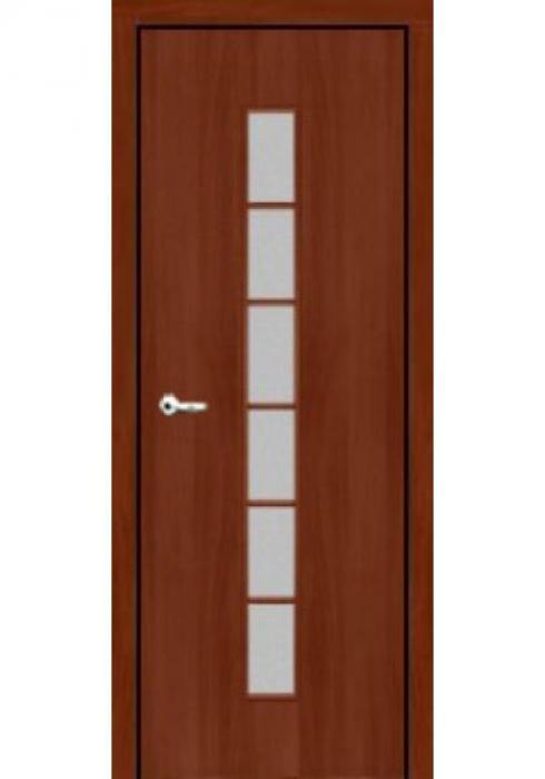 RosDver, Дверь межкомнатная 42 СИТ