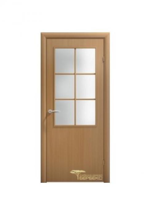 Бербекс, Дверь межкомнатная 4.21