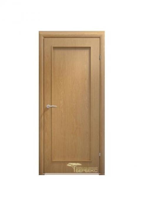 Бербекс, Дверь межкомнатная 4.23