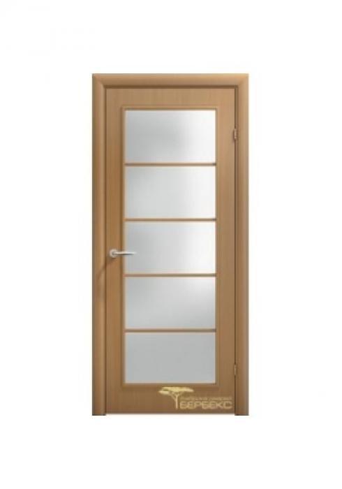 Бербекс, Дверь межкомнатная 4.24