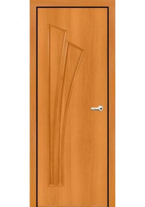 RosDver, Дверь межкомнатная 44 ГМ