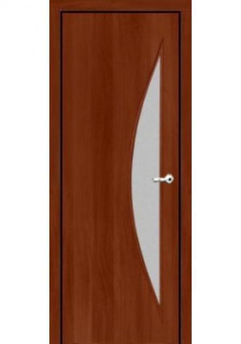RosDver, Дверь межкомнатная 45 СИ