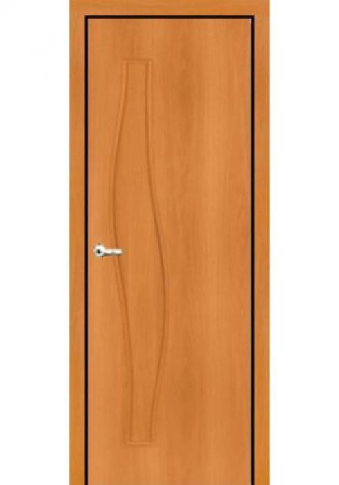 RosDver, Дверь межкомнатная 46 ГМ