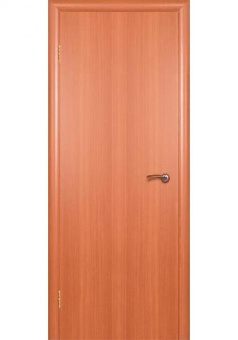 Краснодеревщик, Дверь межкомнатная 500 Итальянский Орех